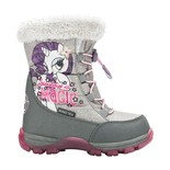 Сноубутсы My Little Pony 6526A