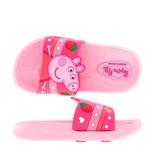 Шлёпки Peppa Pig