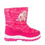 Сноубутсы My Little Pony 6875B