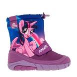 Сноубутсы My Little Pony 6913B