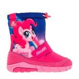 Сноубутсы My Little Pony 6913C