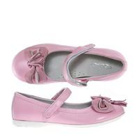 Кожаные туфли KAKADU 4354B