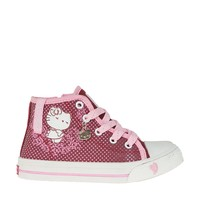 Кеды Hello Kitty 4955B