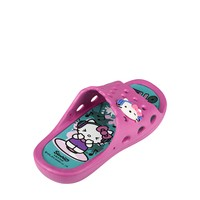 Шлёпки Hello Kitty 5155A