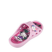 Шлёпки Hello Kitty 5155B
