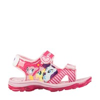 Сандалии My Little Pony 5263A