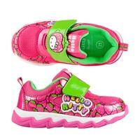 Кроссовки Hello Kitty 5294A