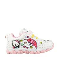 Кроссовки Hello Kitty 5295A