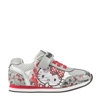 Кроссовки Hello Kitty 5416B
