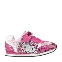 Кроссовки Hello Kitty 5416C