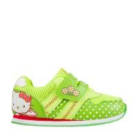 Кроссовки Hello Kitty 5419C