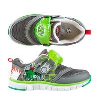 Кроссовки со светодиодами Angry Birds - Transformers 5426C