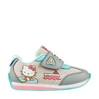 Кроссовки Hello Kitty 5429B