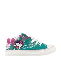 Кеды Hello Kitty 5462B