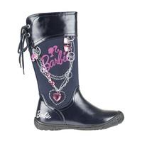 Сапоги Barbie 5568A