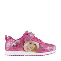 Кроссовки Barbie 5694A