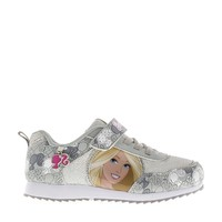 Кроссовки Barbie 5694B