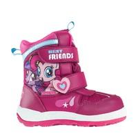 Сноубутсы My Little Pony 5757C