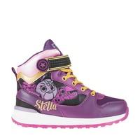 Ботинки Angry Birds Stella 5785A