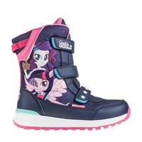 Сноубутсы Equestria Girls 5790A
