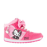Ботинки Hello Kitty 5807A