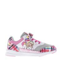 Кроссовки Barbie 5853A