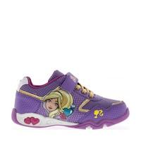 Кроссовки Barbie 5855C