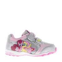 Кроссовки с подсветкой My Little Pony 5872A