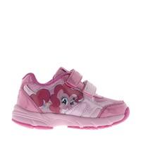 Кроссовки My Little Pony 5873A