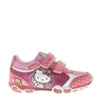 Кроссовки Hello Kitty 5901A