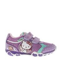 Кроссовки Hello Kitty 5901B
