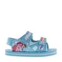 Сандалии My Little Pony 6050B
