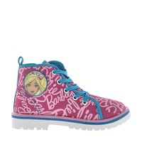 Ботинки Barbie 6093A