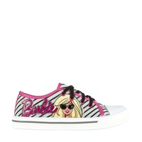 Кеды Barbie 6175B