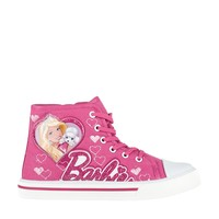 Кеды Barbie 6176B