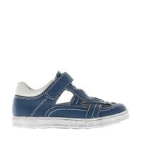 Кожаные сандалии KAKADU 6177A