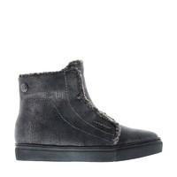 Ботинки с молнией BEGONIA 6207D