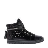 Ботинки с молнией KAKADU 6243A