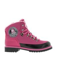 Ботинки Adventure Time 6274B