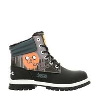 Ботинки Adventure Time 6276A