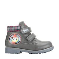 Ботинки PAW patrol 6302A