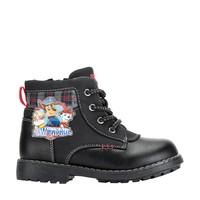 Ботинки PAW patrol 6303B
