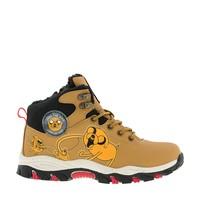 Ботинки Adventure Time 6329B