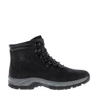Ботинки Kakadu 6441A