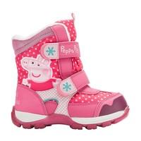 Сноубутсы Peppa Pig 6543B