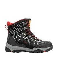 Ботинки Kakadu 6544A