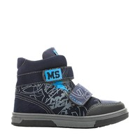 Ботинки Kakadu 6556B