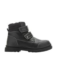 Ботинки Kakadu 6558A