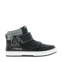 Ботинки Star Wars 6562A