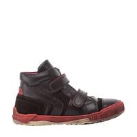 Кожаные ботинки KAKADU 6571A